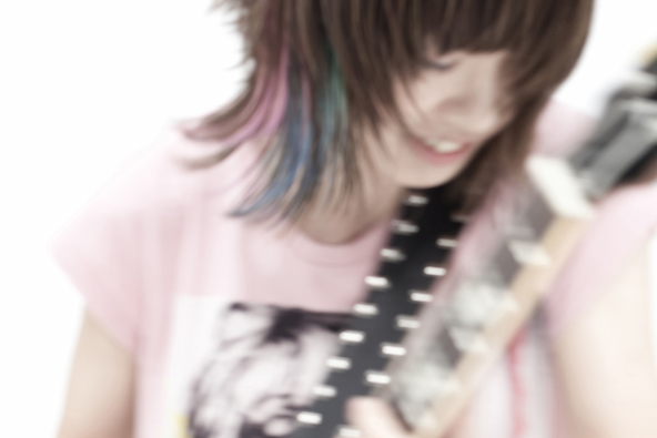 Minmin (okmusic UP's)