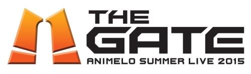 """今年も8月末に3日間の日程で開催される""""Animelo Summer Live 2015 -THE GATE-""""  (C)Animelo Summer Live 2015/MAGES."""