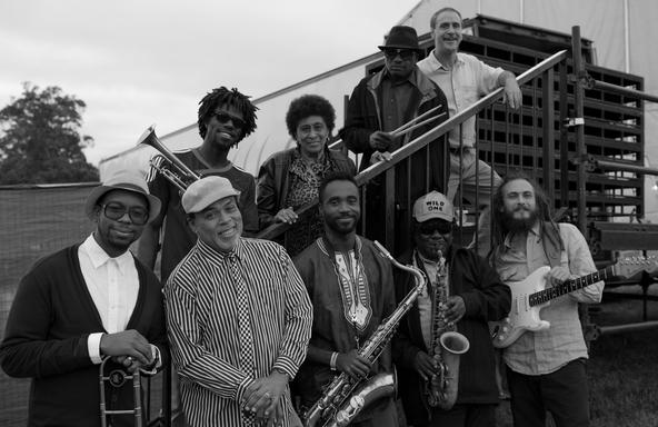 The Skatalites (okmusic UP's)
