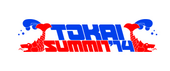 「TOKAI SUMMIT\'14」 (okmusic UP\'s)