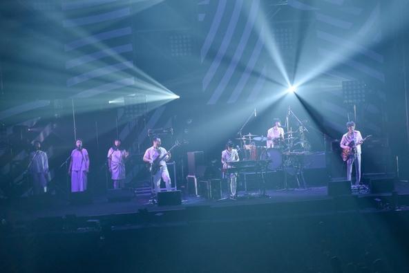 6月21日(日)@幕張メッセイベントホール (c)Photo by.古渓一道(okmusic UP\'s)