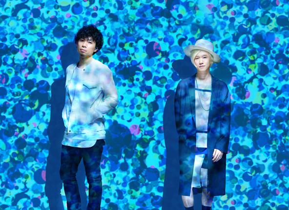 Yoshida Yamada(okmusic UP's)