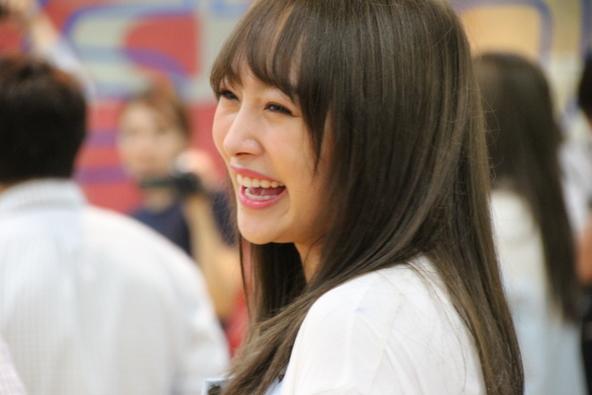 6月22日、ニコルが日本工学院専門学校にサプライズ訪問 (okmusic UP's)