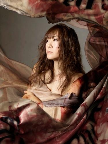 「電波諜報局」にゲスト出演する奥井雅美