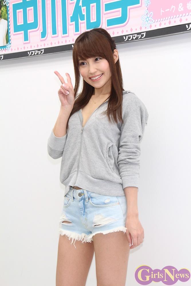 中川祐子の画像 p1_32