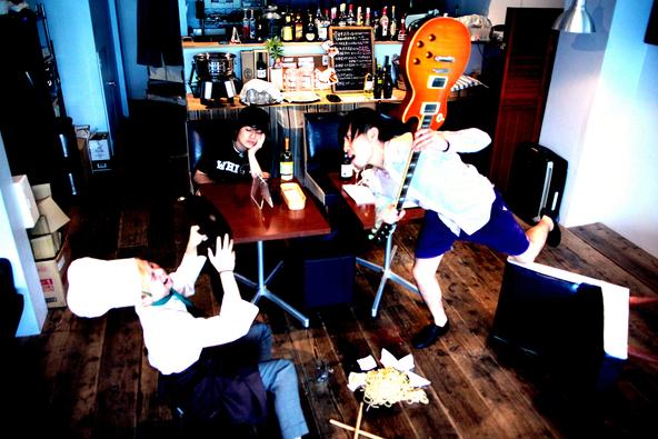 空創ワルツ (okmusic UP's)