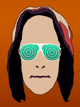 TOOD RUNDGREN (okmusic UP's)