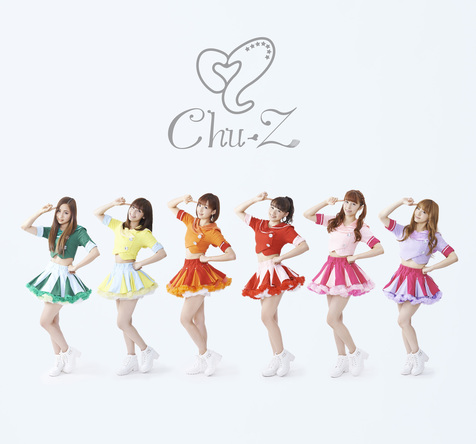 Chu-Z (okmusic UP's)
