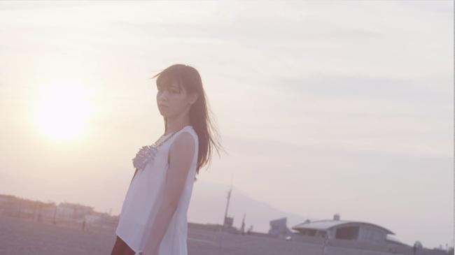 「羽根の記憶」MV