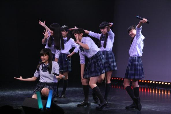 「ミナミアイドルフェスティバル7.5」(TAKENOYAMA24) (okmusic UP's)