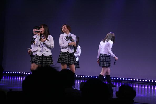 「ミナミアイドルフェスティバル7.5」(ポンバシ&カミマエヅwktkメイツ) (okmusic UP's)
