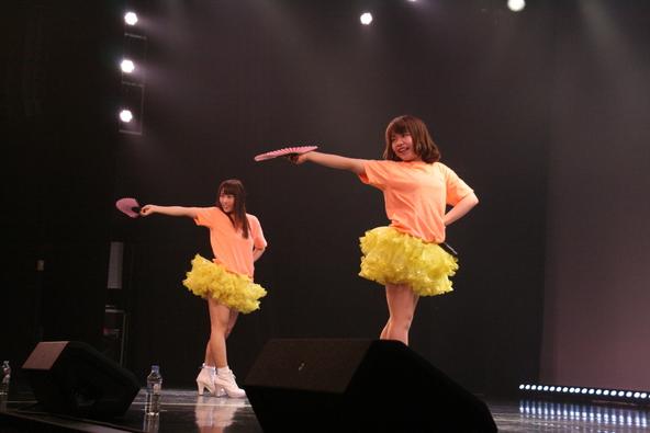 「ミナミアイドルフェスティバル7.5」(Calla☆) (okmusic UP's)