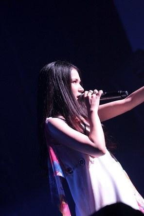 7月4日@埼玉・川口総合文化センター リリア (okmusic UP's)