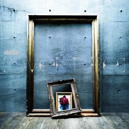 シングル「OVERTURE」【LIMITED EDITION】(CD+DVD) (okmusic UP's)