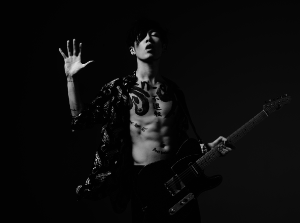 MIYAVI(okmusic UP's)