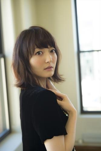 声優・花澤香菜の未発表曲が限定300台で発売されるハイレゾポータブルオーディオに収録