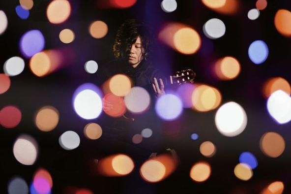 Ishige Akira (okmusic UP\'s)