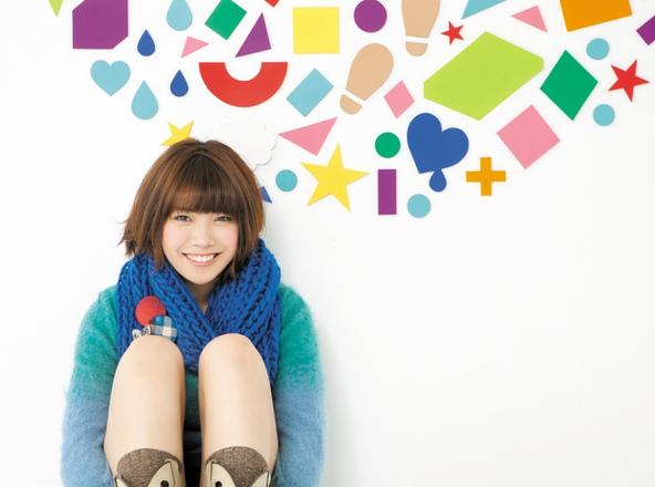 山崎あおい (okmusic UP\'s)