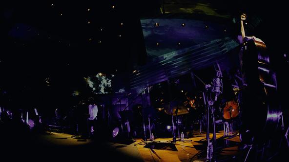 『あまざらし 千分の一夜物語 スターライト』発売記念 SPライブ (okmusic UP's)
