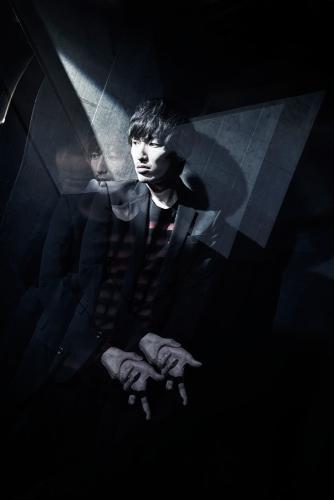 9月9日にアルバムを2タイトル同時リリースする澤野弘之