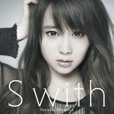 """迷你专辑""""S with""""[初回限定版](CD + DVD)(okmusic UP's)"""