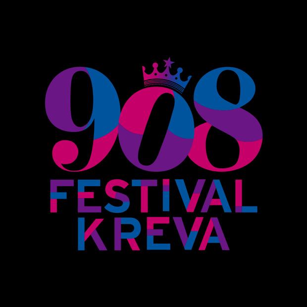 『908 FESTIVAL in OSAKA』