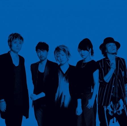 アルバム『BLUE』【初回生産限定盤】(CD+DVD) (okmusic UP's)