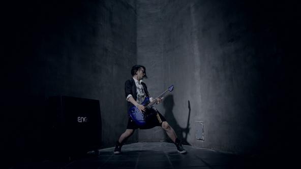 「MONOGRAM」MV (okmusic UP's)