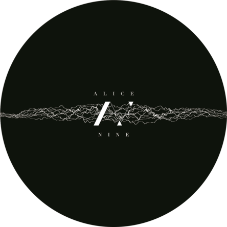 EP『銀河ノヲト』 (okmusic UP's)