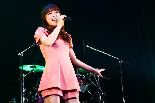 1月26日(日)@和泉シティプラザ 弥生の風ホール (okmusic UP\'s)