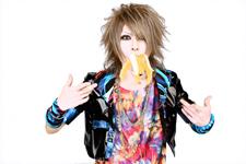yuri☆yuriが選ぶ翔人のベストショット