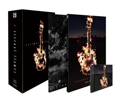 スペシャルBOXセット(初回生産限定盤) (okmusic UP's)