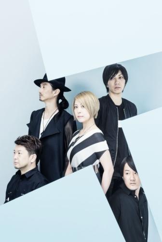 本日7月29日にニューシングル「ハレルヤ」をリリースしたla la larks