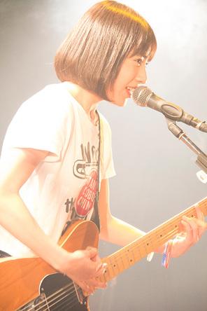 たんこぶちん (okmusic UP's)