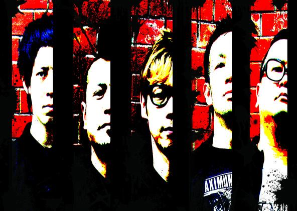 THE STARBEMS  (okmusic UP's)