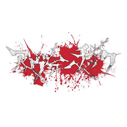 アヴァンチック ロゴ (okmusic UP's)
