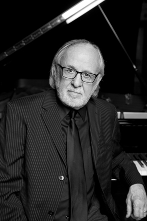 Bob James  (okmusic UP's)