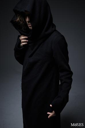 薫 (okmusic UP's)