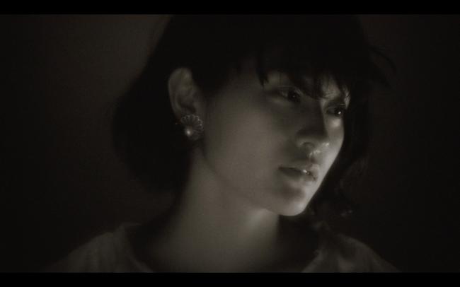 「ユタ」MV