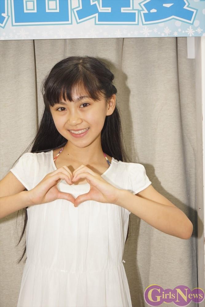 須田理夏子の画像 p1_7