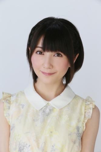 8月13日(木)放送の「アニメぴあちゃんねる」で浴衣で登場予定のレギュラーMC・秦佐和子