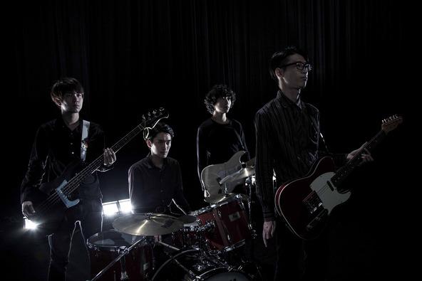 夜の本気ダンス (okmusic UP\'s)