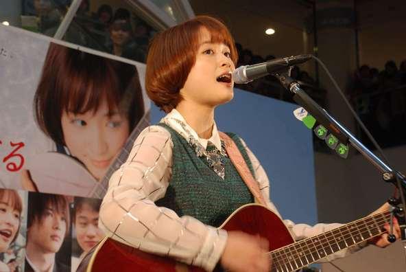2月1日@ららぽーとTOKYO-BAY (okmusic UP\'s)