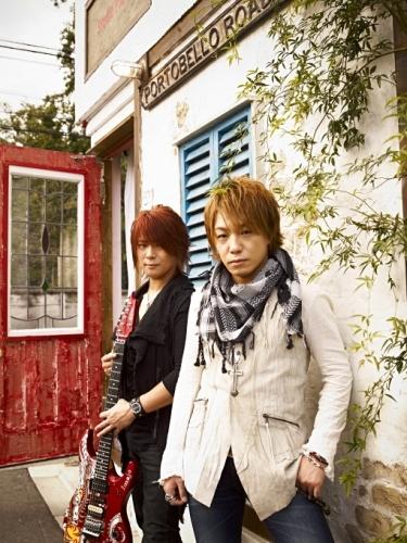 10周年記念アルバム『特捜サウンドファイル サイキックラバー style 2015』を10月7日にリリースするサイキックラバー