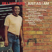 「Grandma's Hands」/ Bill Withers