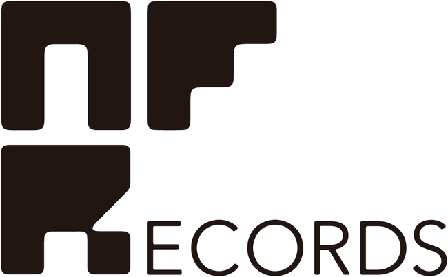 「NF Records」ロゴ