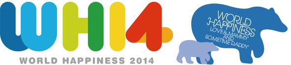 7年目を迎える夏フェス「ワールドハピネス2014」開催決定 (okmusic UP\'s)