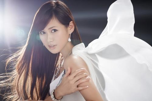 唐沢美帆の画像 p1_30