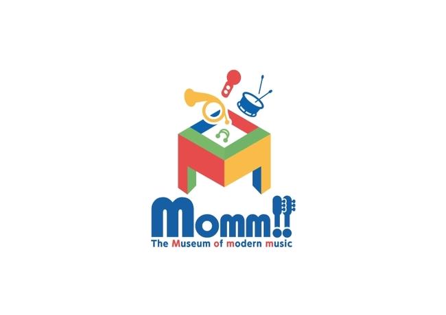 10月19日(月)スタートの新音楽バラエティ番組「テッペン!「Momm!!」」 (C)TBS