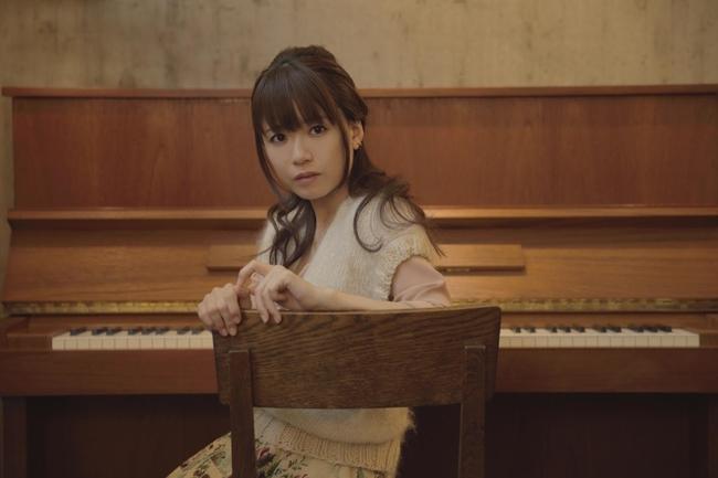 「EXシアターTV Live」にてライブの模様が放送となる藤田麻衣子